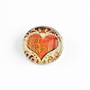 http://www.adalee.ro/58370-large/cabochon-sticla-20mm-cod-1142.jpg