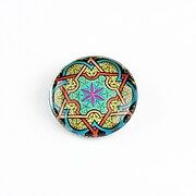 http://www.adalee.ro/58383-large/cabochon-sticla-20mm-cod-1155.jpg