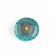 http://www.adalee.ro/58384-large/cabochon-sticla-20mm-cod-1156.jpg