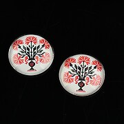 http://www.adalee.ro/58386-large/cabochon-sticla-16mm-folclor-cod-1077.jpg