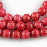http://www.adalee.ro/58950-large/persian-jade-sfere-8mm-rosu.jpg