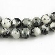 http://www.adalee.ro/58953-large/persian-jade-sfere-8mm-negru-gri.jpg