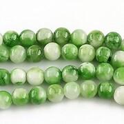 http://www.adalee.ro/58954-large/persian-jade-sfere-6mm-verde.jpg