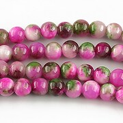 http://www.adalee.ro/58959-large/persian-jade-sfere-6mm-roz-verde.jpg