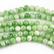 http://www.adalee.ro/58962-large/persian-jade-sfere-4mm-verde-10-buc.jpg
