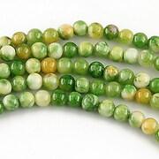 http://www.adalee.ro/58963-large/persian-jade-sfere-4mm-verde-galben-10-buc.jpg