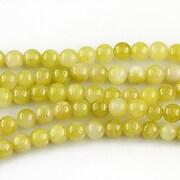 http://www.adalee.ro/58964-large/persian-jade-sfere-4mm-galben-10-buc.jpg