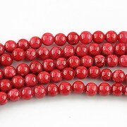 http://www.adalee.ro/58967-large/persian-jade-sfere-4mm-rosu-10-buc.jpg