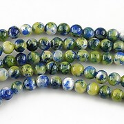 http://www.adalee.ro/58970-large/persian-jade-sfere-4mm-albastru-galben-10-buc.jpg