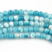 http://www.adalee.ro/58971-large/persian-jade-sfere-4mm-bleu-10-buc.jpg