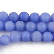 http://www.adalee.ro/58991-large/jad-frosted-sfere-8mm-albastru.jpg