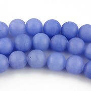 http://www.adalee.ro/58992-large/jad-frosted-sfere-8mm-albastru.jpg