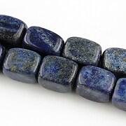 http://www.adalee.ro/58995-large/lapis-lazuli-butoias-14x9mm.jpg