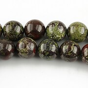 http://www.adalee.ro/59030-large/dragon-blood-jasper-sfere-10mm.jpg