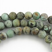 http://www.adalee.ro/59054-large/turcoaz-african-frosted-sfere-6mm.jpg
