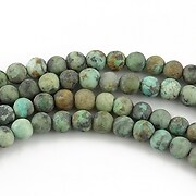 http://www.adalee.ro/59055-large/turcoaz-african-frosted-sfere-4mm-10-buc.jpg
