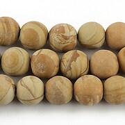 http://www.adalee.ro/59084-large/wood-jasper-frosted-sfere-10mm.jpg