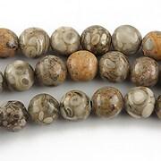 http://www.adalee.ro/59088-large/medicinal-stone-jasper-sfere-8mm.jpg