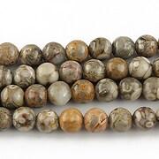 http://www.adalee.ro/59089-large/medicinal-stone-jasper-sfere-6mm.jpg