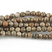 http://www.adalee.ro/59090-large/medicinal-stone-jasper-sfere-4mm-10-buc.jpg
