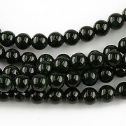 http://www.adalee.ro/59099-large/green-goldstone-sfere-6mm.jpg