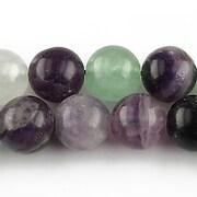 http://www.adalee.ro/59108-large/fluorit-sfere-12mm.jpg