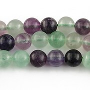 http://www.adalee.ro/59110-large/fluorit-sfere-8mm.jpg