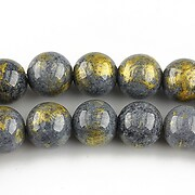 http://www.adalee.ro/59226-large/mashan-jad-cu-irizatii-aurii-sfere-10mm-gri.jpg