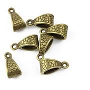 http://www.adalee.ro/5924-large/agatatoare-pandantiv-bronz-15x8mm.jpg