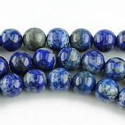 http://www.adalee.ro/59328-large/lapis-lazuli-sfere-8mm.jpg