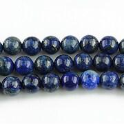 http://www.adalee.ro/59329-large/lapis-lazuli-sfere-6mm.jpg