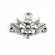 http://www.adalee.ro/59396-large/chandelier-argintiu-antichizat-floare-21x28mm.jpg
