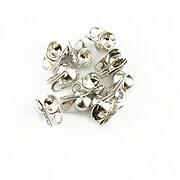 http://www.adalee.ro/59825-large/capat-de-nod-argintiu-inchis-4mm-interior-45mm-50buc.jpg