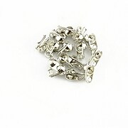 http://www.adalee.ro/59826-large/capat-de-nod-argintiu-inchis-35mm-interior-24mm-50buc.jpg