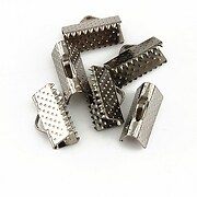 http://www.adalee.ro/59828-large/capat-snur-gun-metal-13mm-13x7x5mm-10buc.jpg