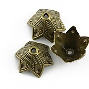 http://www.adalee.ro/59846-large/capacele-margele-bronz-17x11mm.jpg