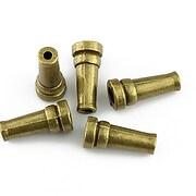 http://www.adalee.ro/59847-large/capacele-margele-bronz-7x15mm.jpg