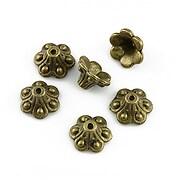http://www.adalee.ro/59851-large/capacele-margele-bronz-10x55mm.jpg