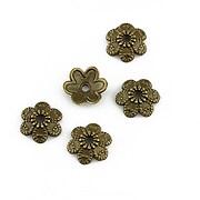http://www.adalee.ro/59858-large/capacele-margele-bronz-9x2mm.jpg