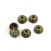 http://www.adalee.ro/59861-large/capacele-margele-bronz-8x4mm.jpg