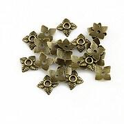 http://www.adalee.ro/59865-large/capacele-margele-bronz-5x2mm.jpg