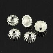 http://www.adalee.ro/59871-large/capacele-margele-argintii-10x5mm.jpg