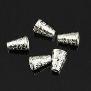 http://www.adalee.ro/59872-large/capacele-margele-argintii-7x10mm.jpg