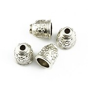 http://www.adalee.ro/59890-large/capacele-margele-argintiu-antichizat-10x11mm.jpg
