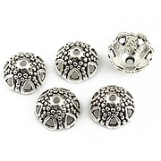 http://www.adalee.ro/59896-large/capacele-margele-argintiu-antichizat-12x6mm.jpg