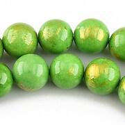 http://www.adalee.ro/59959-large/mashan-jade-cu-irizatii-aurii-sfere-12mm-verde.jpg
