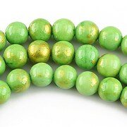 http://www.adalee.ro/59960-large/mashan-jade-cu-irizatii-aurii-sfere-8mm-verde.jpg