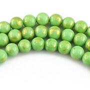http://www.adalee.ro/59961-large/mashan-jade-cu-irizatii-aurii-sfere-6mm-verde.jpg