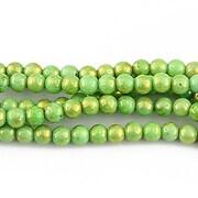 http://www.adalee.ro/59962-large/mashan-jade-cu-irizatii-aurii-sfere-4mm-verde-10-buc.jpg