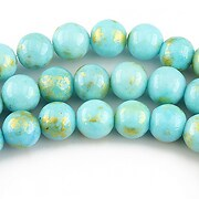 http://www.adalee.ro/59964-large/mashan-jade-cu-irizatii-aurii-sfere-8mm-bleu.jpg